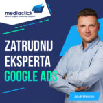 Kampanie reklamowe Google Ads dla branży turystycznej